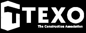 Texo white