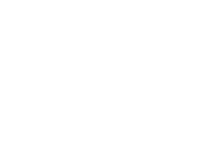 abc logo white